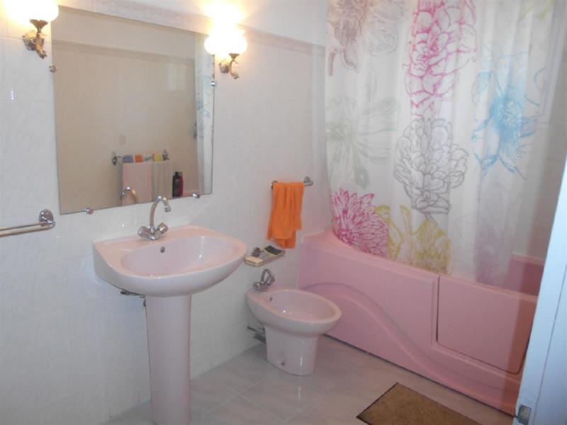 Sale house / villa L'union 299000€ - Picture 8