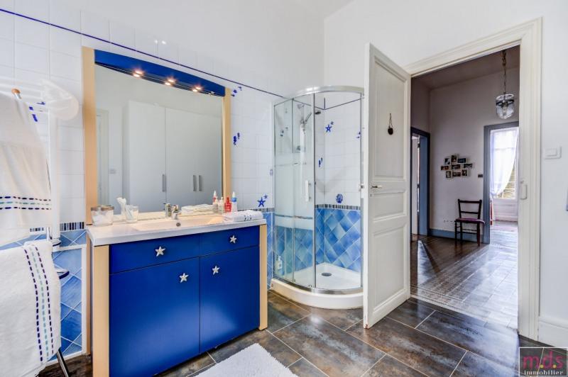 Deluxe sale house / villa Villefranche de lauragais 575000€ - Picture 15