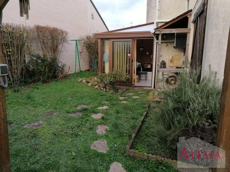 Vente maison / villa Châlons-en-champagne 180800€ - Photo 7