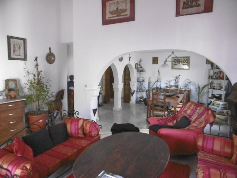 Vente maison / villa Lunel 310 000€ - Photo 4