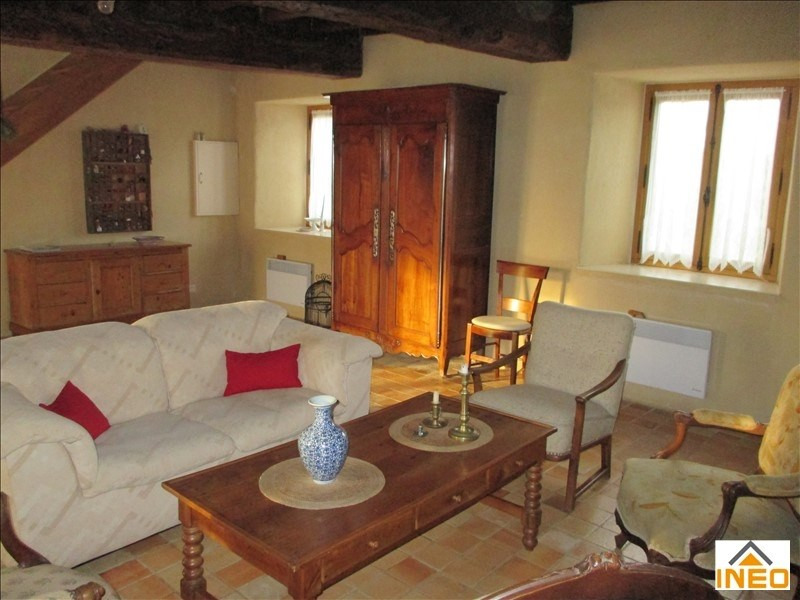 Vente de prestige maison / villa Irodouer 373000€ - Photo 4