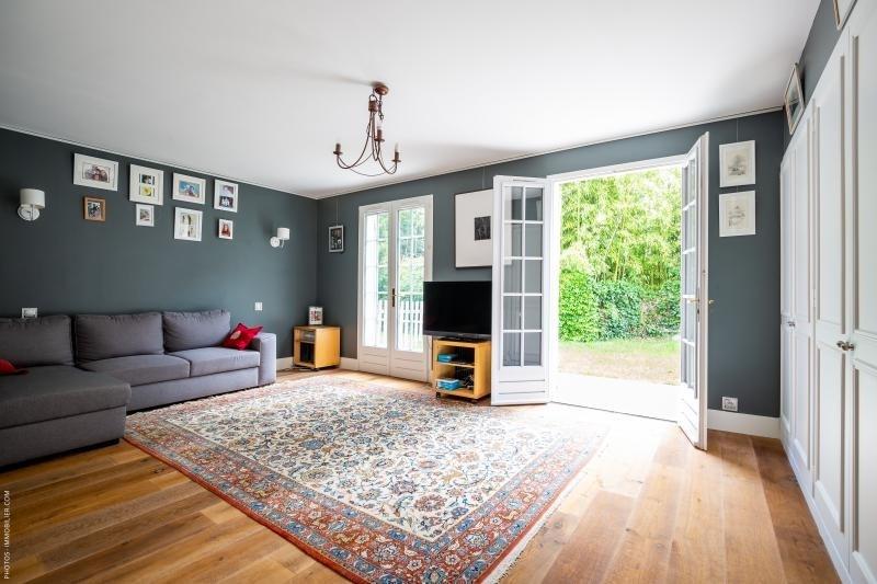 Vente de prestige maison / villa Bordeaux 1680000€ - Photo 8