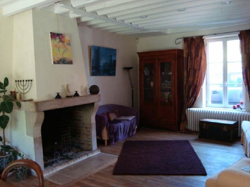 Alquiler  casa Louveciennes 3000€ CC - Fotografía 2