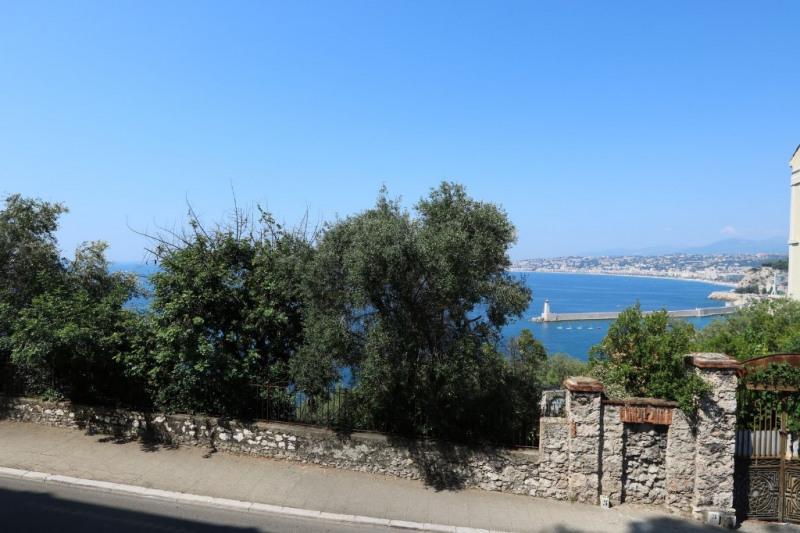 Verkoop  huis Nice 313950€ - Foto 1