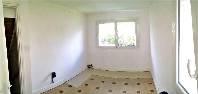Vente maison / villa Viry chatillon 368000€ - Photo 4