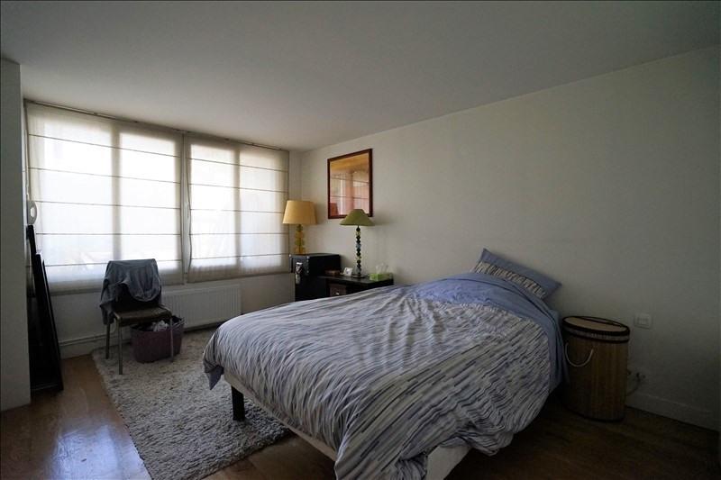 Vendita casa Bois colombes 607000€ - Fotografia 8