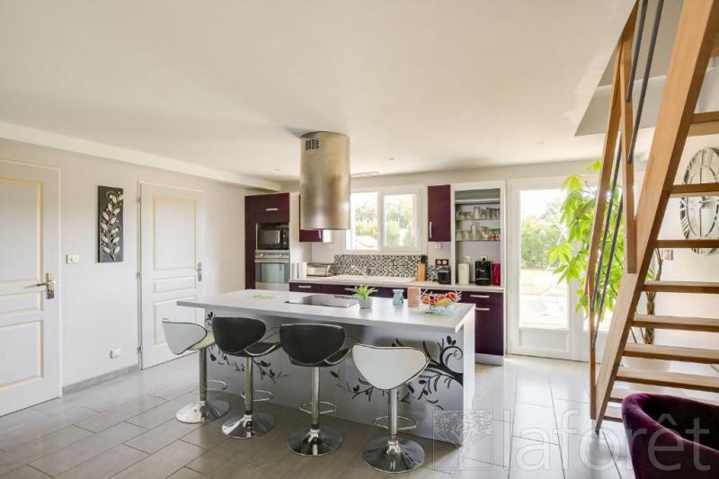 Vente maison / villa Servas 279000€ - Photo 4