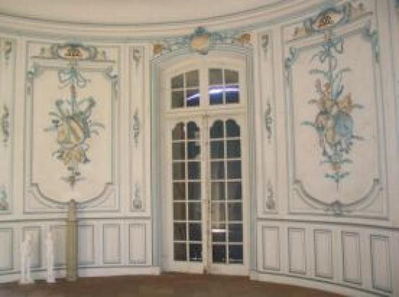 Vente appartement Agen 482 662€ - Photo 8