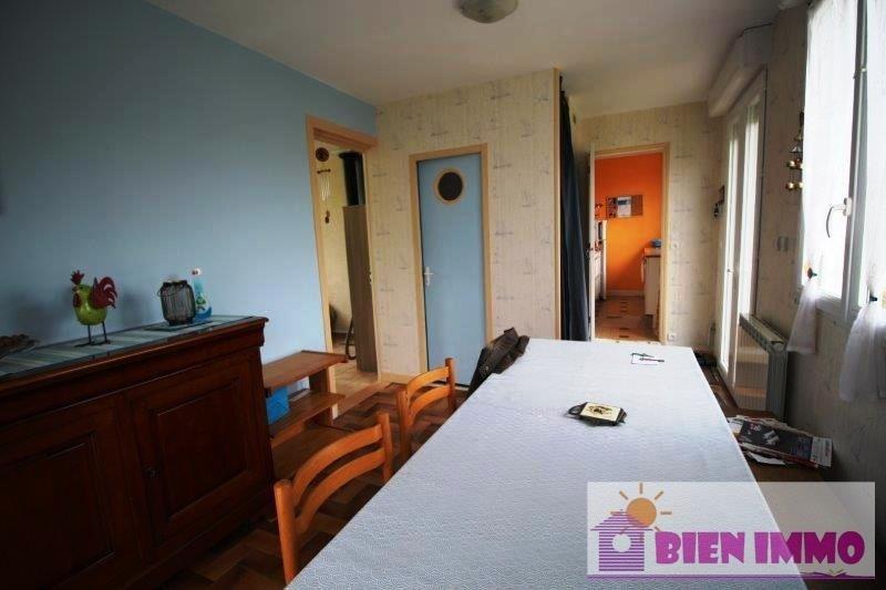 Vente maison / villa La tremblade 232100€ - Photo 7