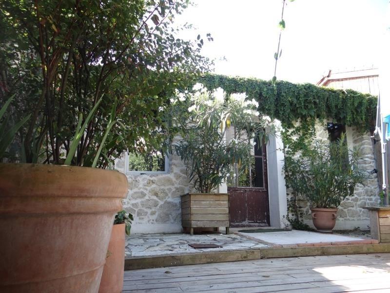 Vente de prestige maison / villa Bordeaux 860000€ - Photo 2