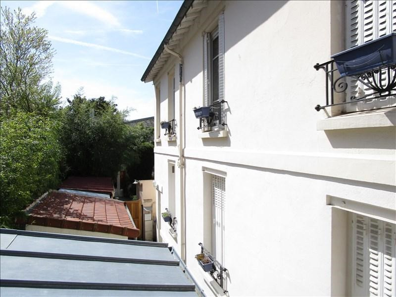 Sale house / villa Versailles 375 000€ - Picture 10