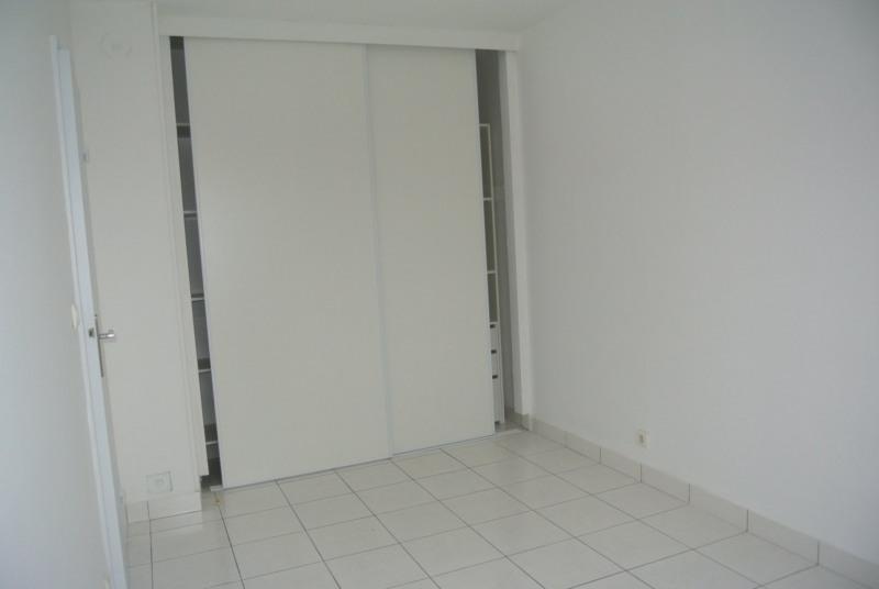 Sale apartment Le raincy 222000€ - Picture 5