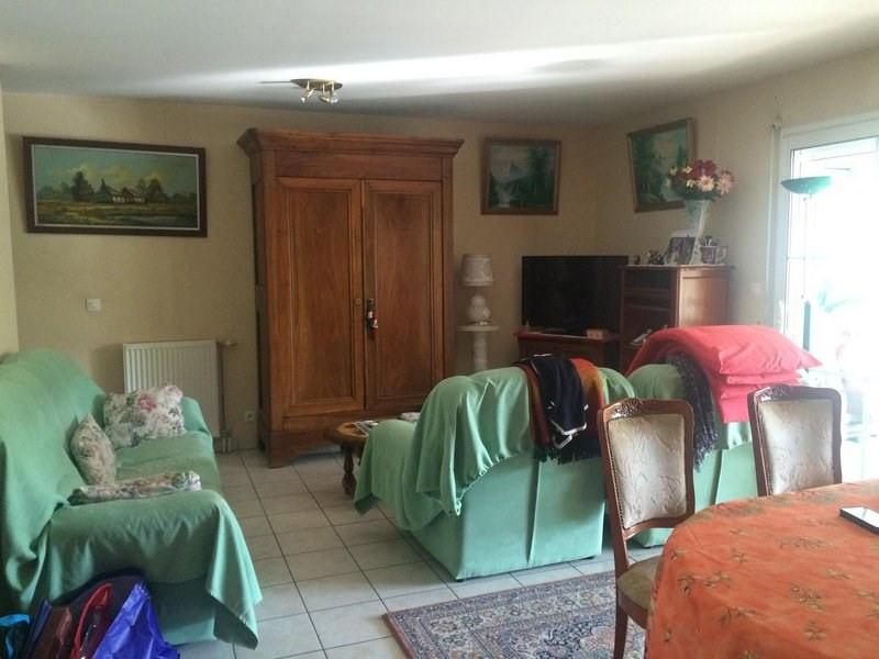 Sale house / villa Tain-l'hermitage 190000€ - Picture 5