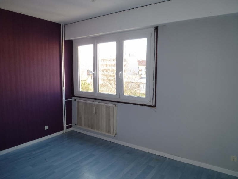 Sale apartment Chambery 94000€ - Picture 3