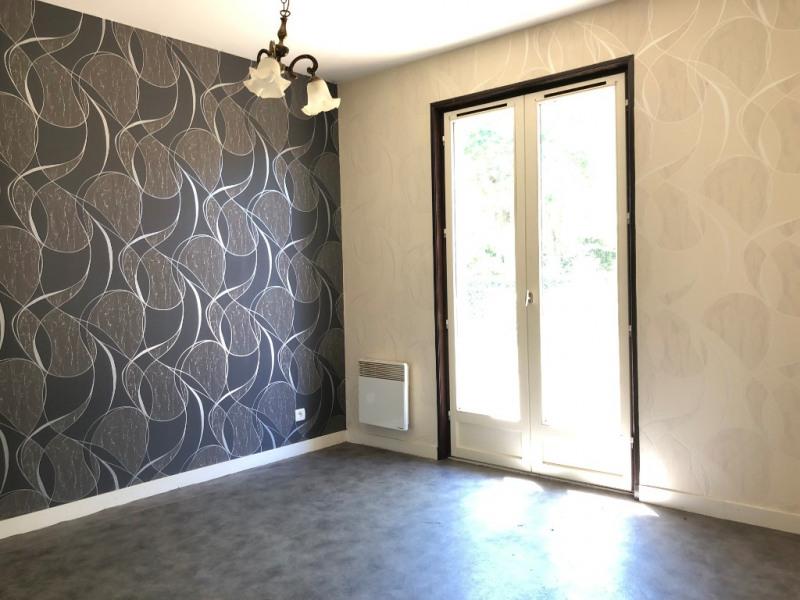 Sale house / villa Riscle 105000€ - Picture 4