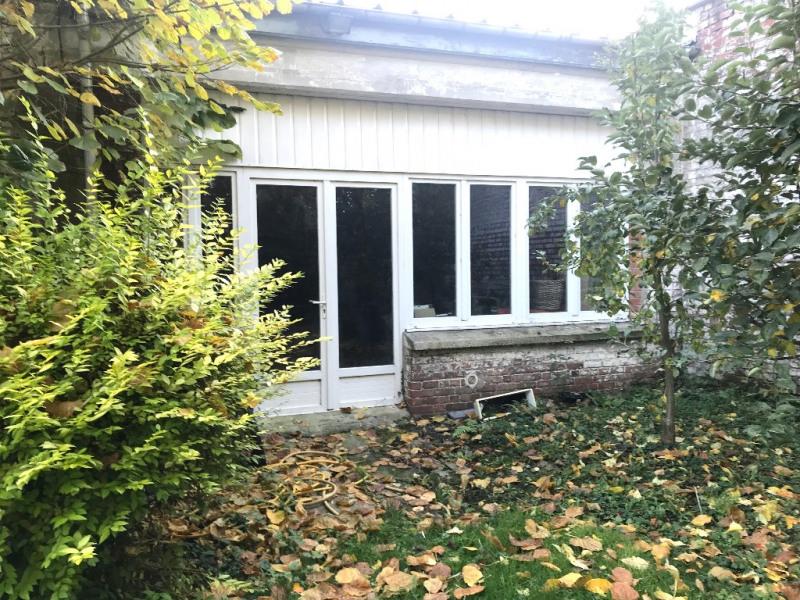Sale house / villa Armentieres 468000€ - Picture 5