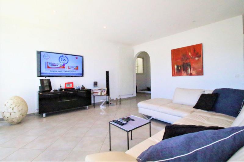 Deluxe sale house / villa Vence 739000€ - Picture 6