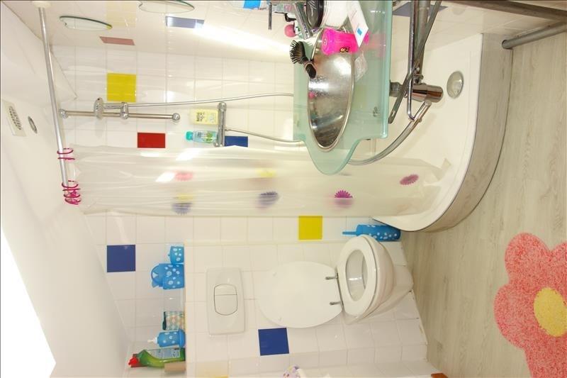 Rental house / villa Chaille sous les ormeaux 750€ CC - Picture 5