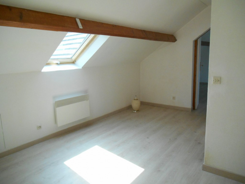 Vendita casa Marseille en beauvaisis 208000€ - Fotografia 9
