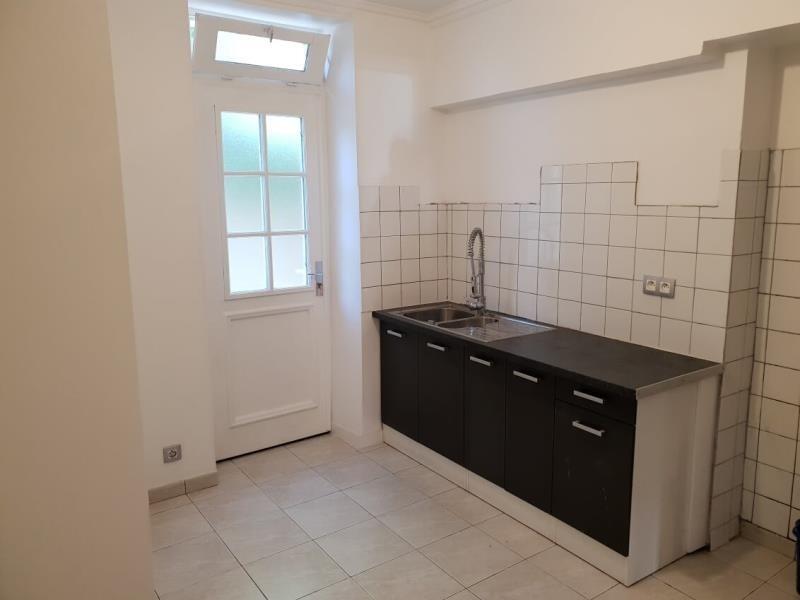 Vente appartement Villemomble 200000€ - Photo 4