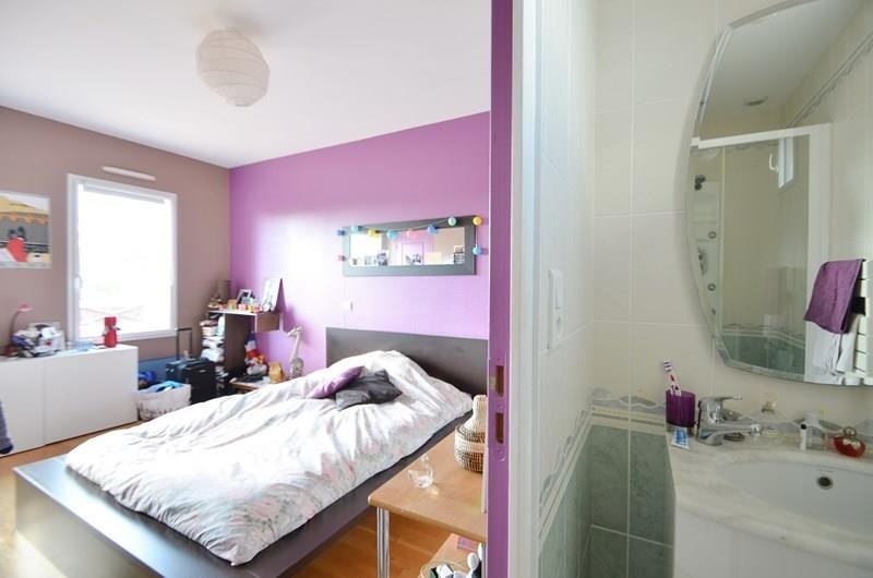 Vente maison / villa Saint herblain 449000€ - Photo 7