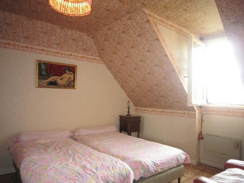 Sale house / villa Mouzens 171200€ - Picture 5