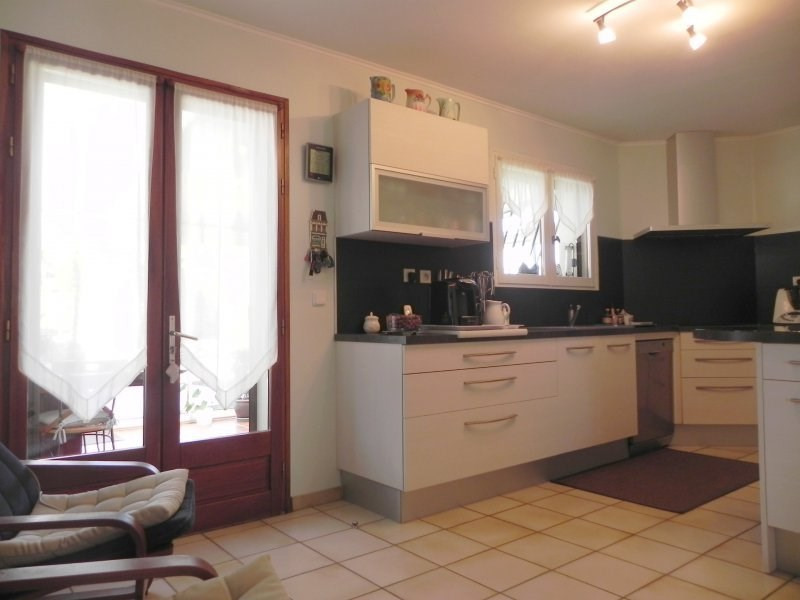 Sale house / villa Agen 290000€ - Picture 7