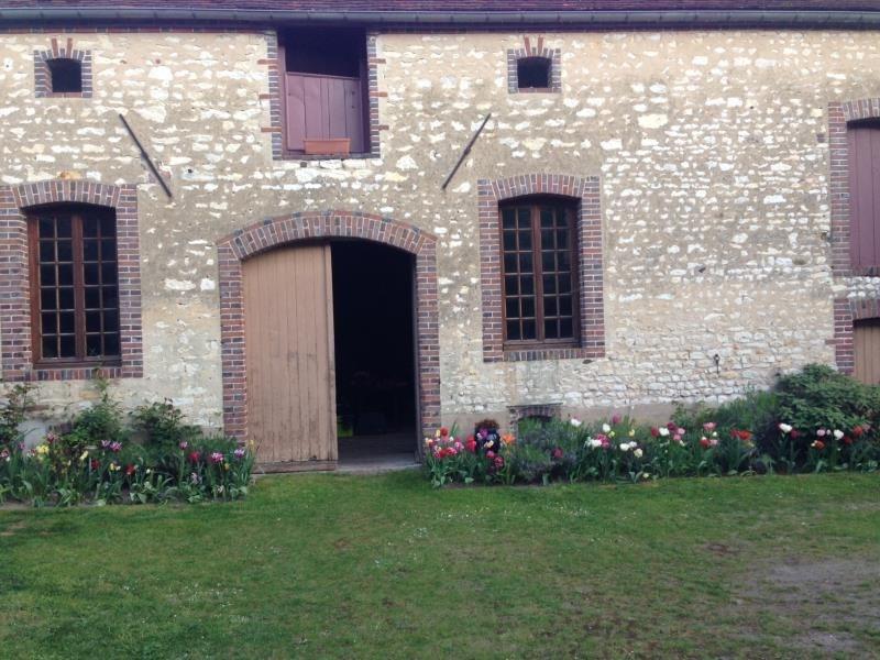 Vente maison / villa Aillant sur tholon 212000€ - Photo 6