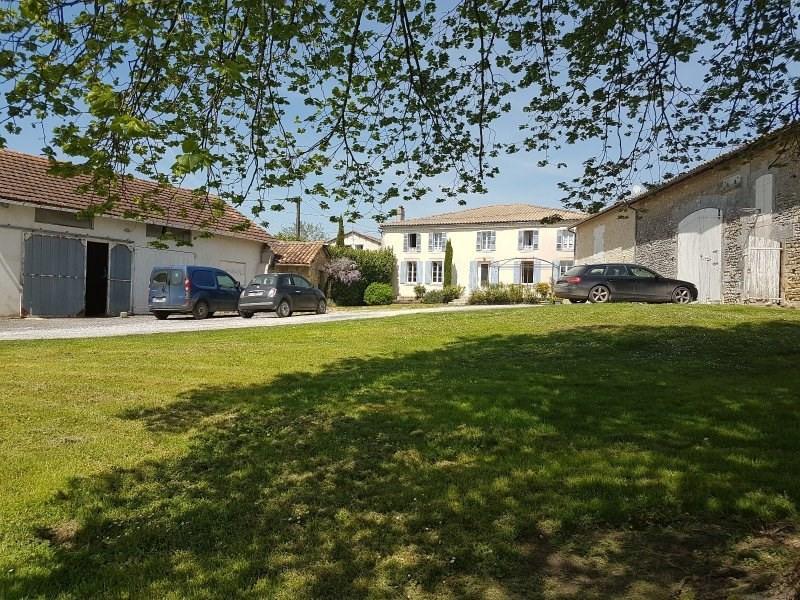 Sale house / villa Bran 270000€ - Picture 15