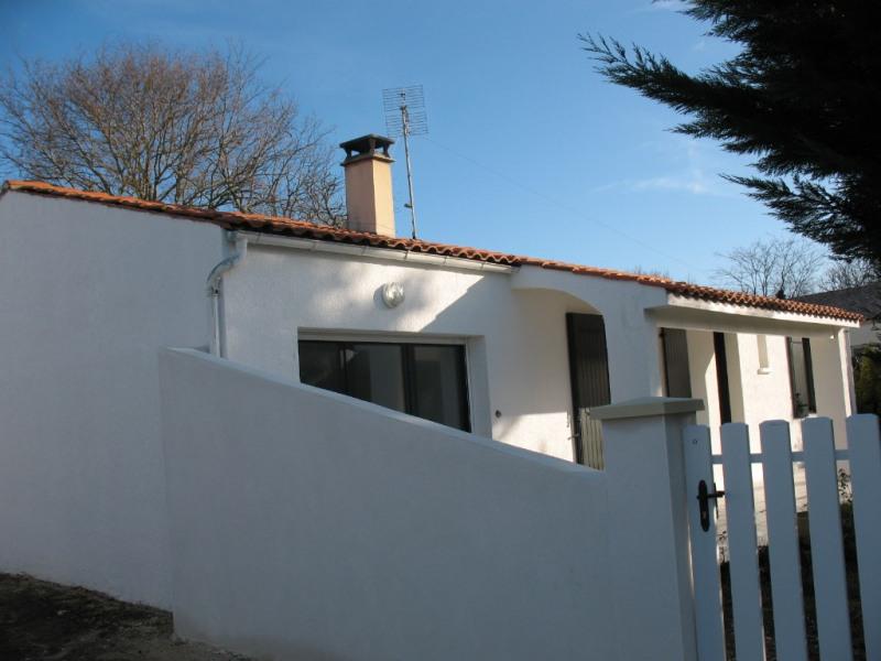 Vente maison / villa Etaules 249000€ - Photo 10