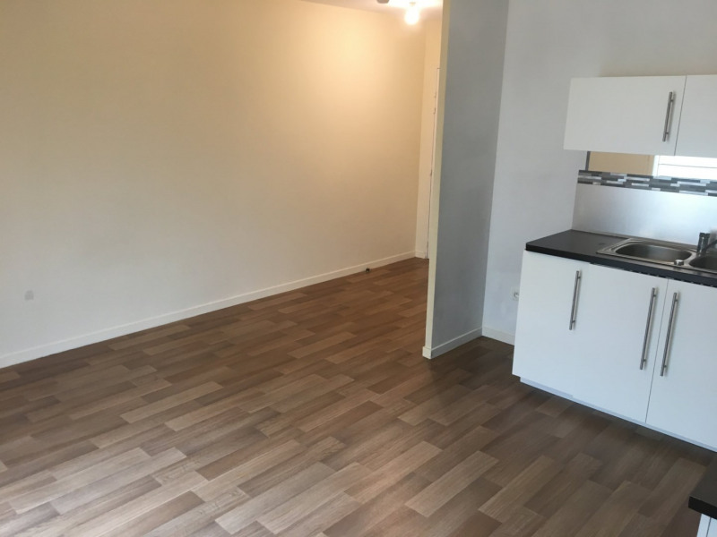 Vente appartement Claye souilly 189 000€ - Photo 3
