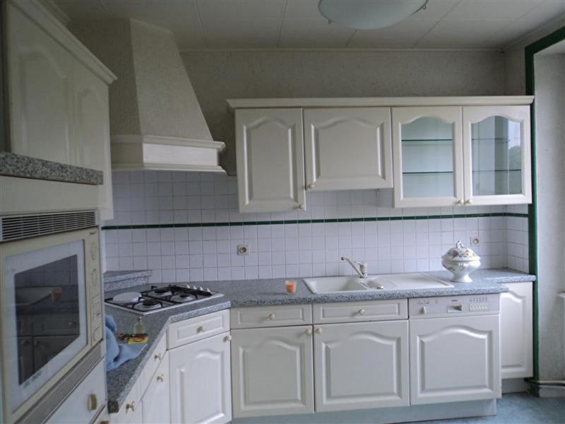 Sale house / villa Primelin 99500€ - Picture 2