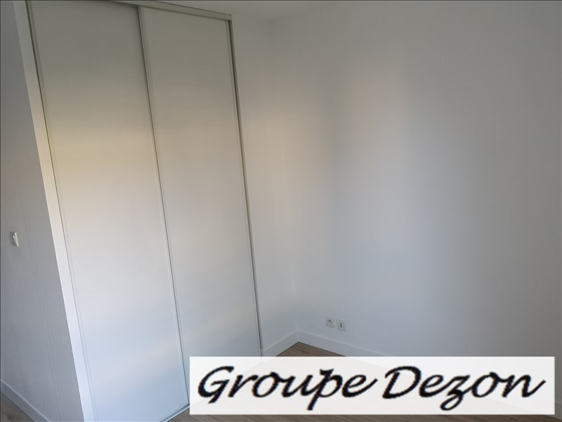 Location appartement Colomiers 749€ CC - Photo 6