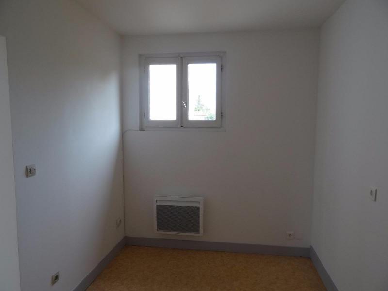 Rental apartment Agen 350€ CC - Picture 3