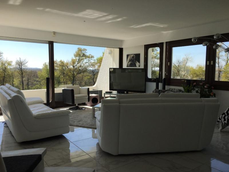 Sale house / villa Aire sur l adour 425000€ - Picture 4