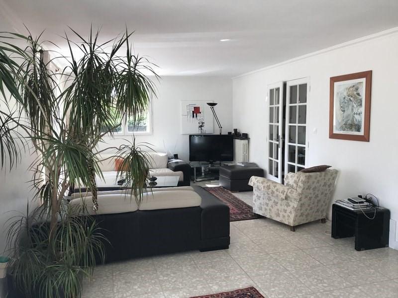Vente maison / villa Villennes sur seine 798000€ - Photo 3
