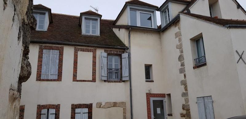 Vendita immobile Maintenon 603750€ - Fotografia 1
