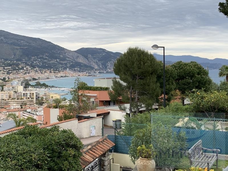 Vente de prestige maison / villa Roquebrune cap martin 715000€ - Photo 11