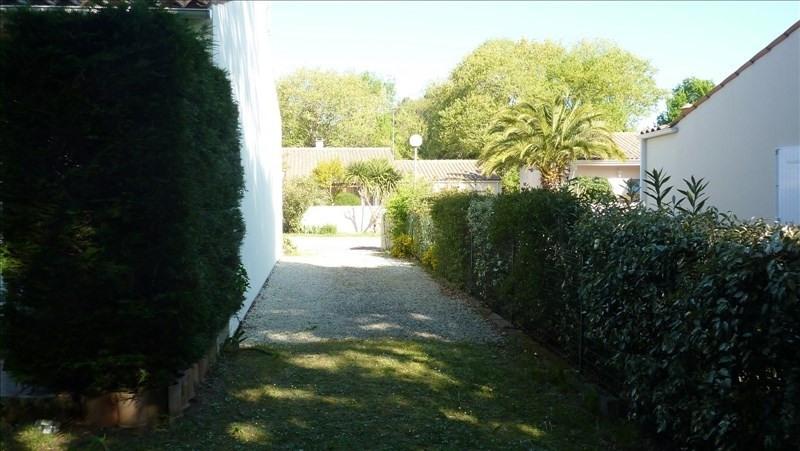 Vente maison / villa Dolus d'oleron 251600€ - Photo 10