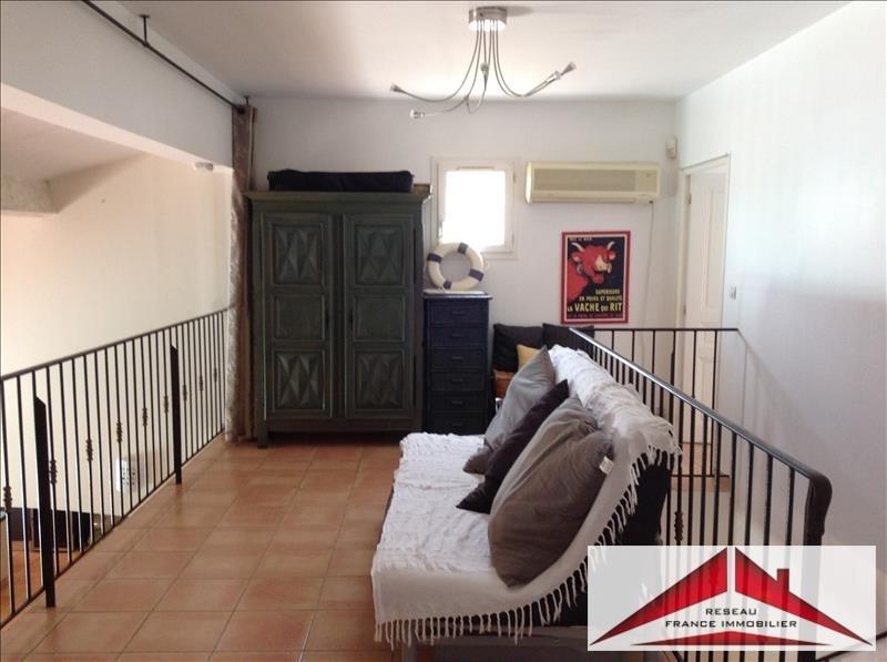 Deluxe sale house / villa Clapiers 650000€ - Picture 4
