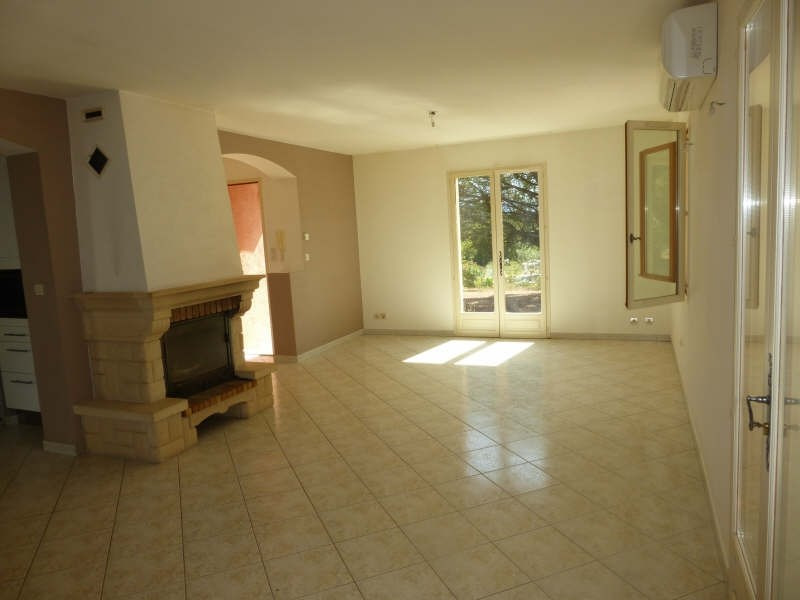 Location maison / villa St maximin la ste baume 1 300€ CC - Photo 4