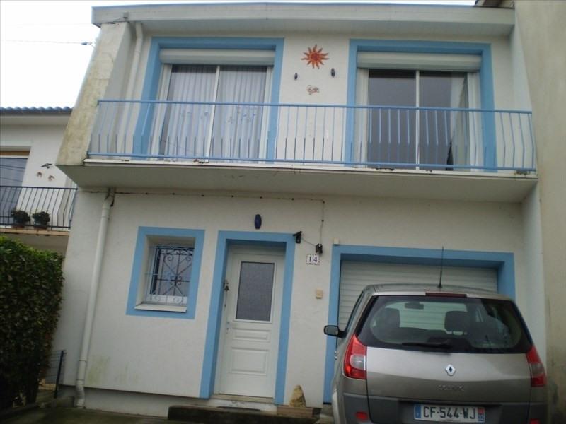 Vendita casa Auch 157000€ - Fotografia 9
