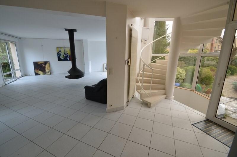 Vente de prestige maison / villa Rambouillet 790000€ - Photo 7