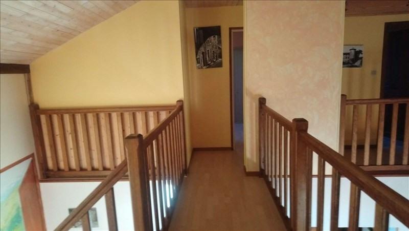 豪宅出售 住宅/别墅 Aubenas 564000€ - 照片 9