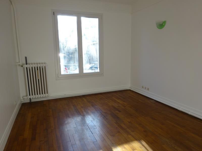 Location appartement Le raincy 780€ CC - Photo 4