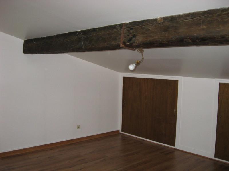 Location appartement Aouste-sur-sye 352€ CC - Photo 4