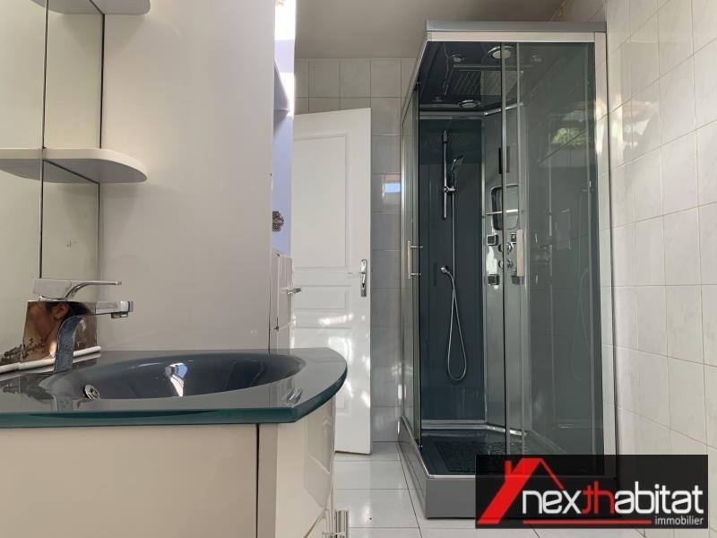 Vente maison / villa Livry gargan 261000€ - Photo 6
