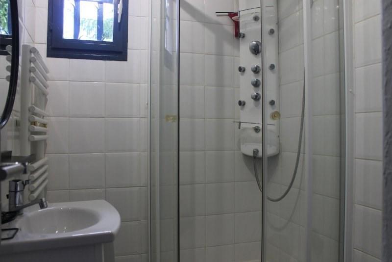 Venta  casa Orgeval 675000€ - Fotografía 23