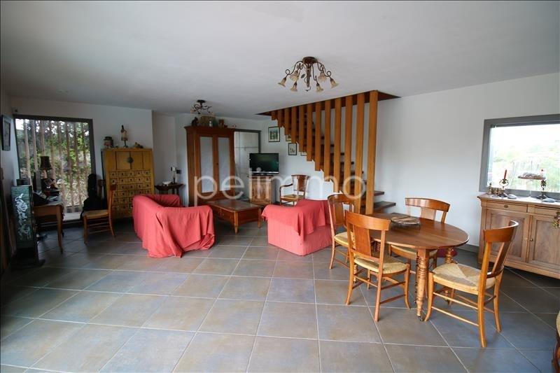 Vente de prestige maison / villa Lancon provence 630000€ - Photo 4