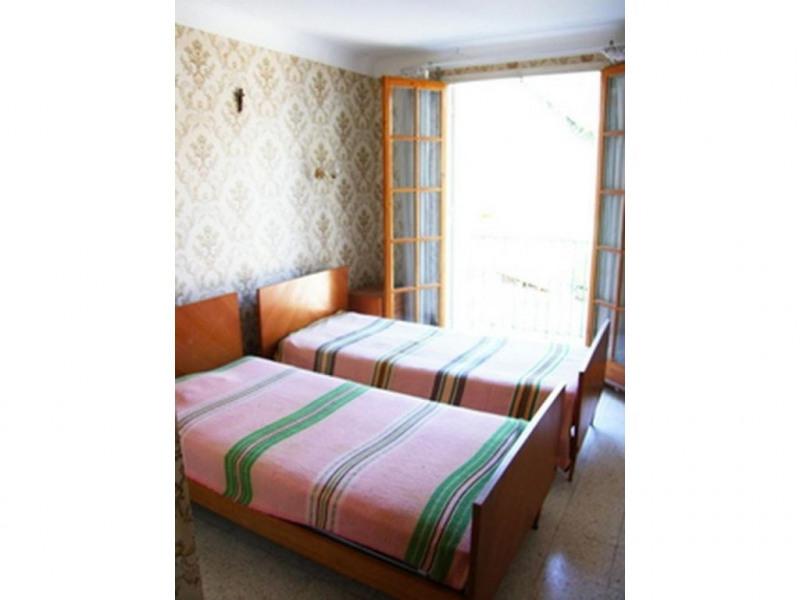Vente appartement Prats de mollo la preste 90000€ - Photo 6